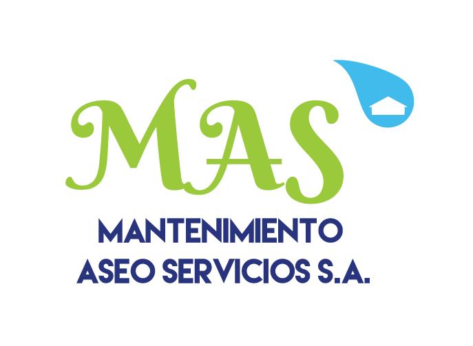 aseo-bogota-mas-servicios-personal-limpieza-mantenimiento-jabon-industrial-industria-servicio-limpio